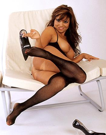 Sexy leg busty asian Elena foot fetish